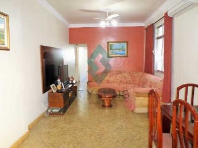 Engenho da Rainha, 5 quartos, 1 vaga, 184 m² 284931
