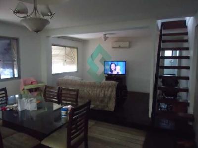 Vila Isabel, 2 quartos, 2 vagas, 97 m² 294420