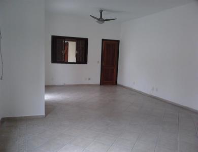 Campo Grande, 2 quartos, 1 vaga, 93 m² 348864