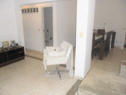 Foto 3: Flamengo, 3 quartos, 1 vaga, 104 m²
