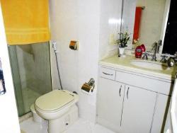 Foto 4: Flamengo, 3 quartos, 1 vaga, 104 m²