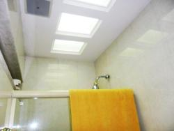Foto 6: Flamengo, 3 quartos, 1 vaga, 104 m²