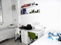 Foto 7: Flamengo, 3 quartos, 1 vaga, 104 m²