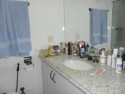 Foto 8: Flamengo, 3 quartos, 1 vaga, 104 m²