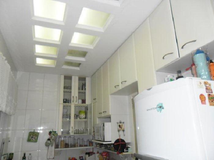 Foto 11: Flamengo, 3 quartos, 1 vaga, 104 m²