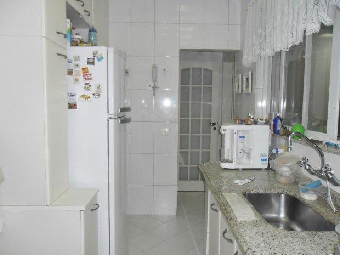 Foto 13: Flamengo, 3 quartos, 1 vaga, 104 m²