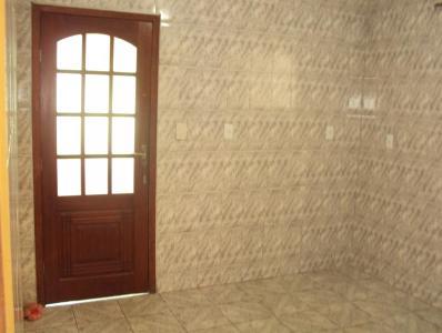Campo Grande, 2 quartos, 1 vaga, 225 m² 350547