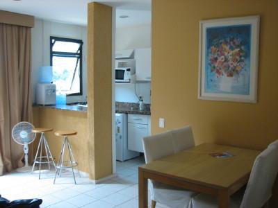 e9067bb5c Apartamentos para alugar - Botafogo