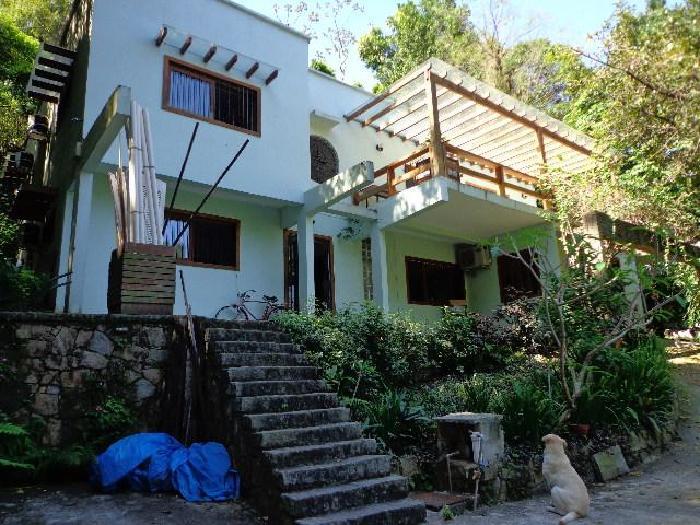 Botafogo, 4 quartos, 335 m²