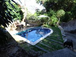 Foto 10: Botafogo, 4 quartos, 335 m²