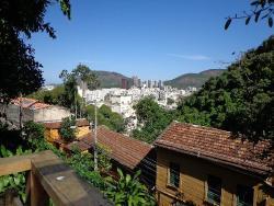 Foto 14: Botafogo, 4 quartos, 335 m²