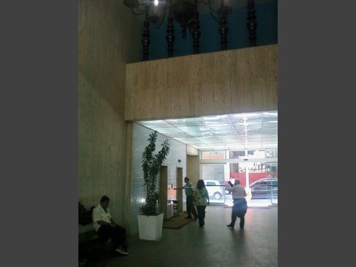 Centro, 165 m²