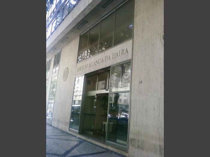 Foto 1: Centro, 165 m²
