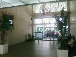 Foto 2: Centro, 165 m²