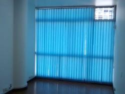 Foto 3: Centro, 165 m²