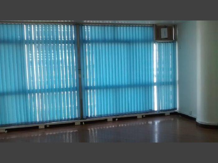 Foto 4: Centro, 165 m²