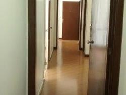Foto 5: Centro, 165 m²