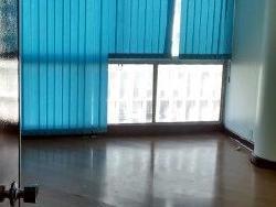 Foto 8: Centro, 165 m²