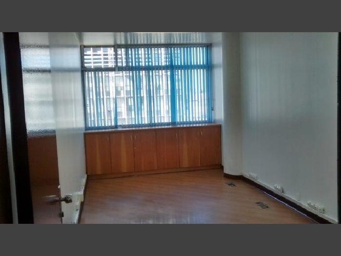 Foto 10: Centro, 165 m²