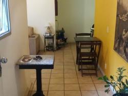 Botafogo, 1 quarto, 1 vaga, 63 m²
