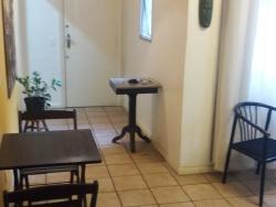 Foto 1: Botafogo, 1 quarto, 1 vaga, 63 m²