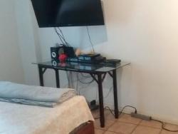 Foto 11: Botafogo, 1 quarto, 1 vaga, 63 m²