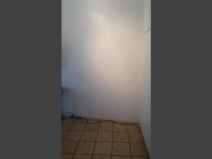Foto 12: Botafogo, 1 quarto, 1 vaga, 63 m²
