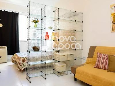Copacabana, 28 m² 355680