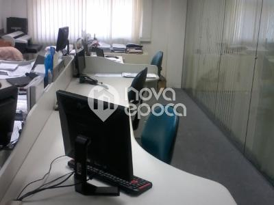 Centro, 62 m² 358201