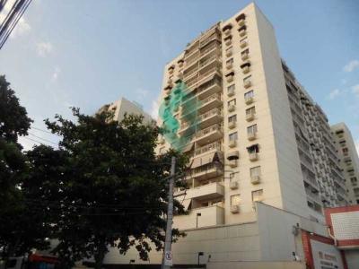 Cachambi, 2 quartos, 1 vaga, 63 m² 360290
