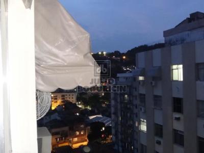 Botafogo, 3 quartos, 1 vaga, 88 m² 363723