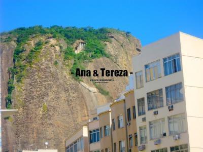 Copacabana, 3 quartos, 2 vagas, 94 m² 365168