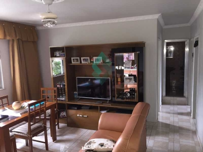 Del Castilho, 3 quartos, 82 m² 368269