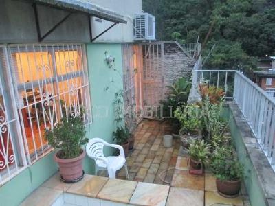 Botafogo, 2 quartos, 2 vagas, 150 m² 371143