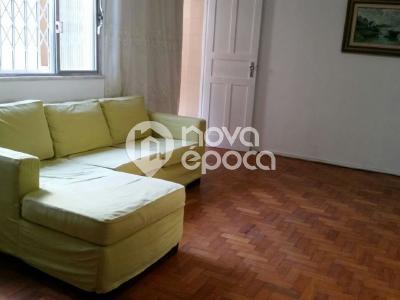 Botafogo, 4 quartos, 220 m² 381043