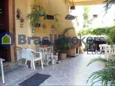 Higienópolis, 4 quartos, 5 vagas, 182 m² 396107