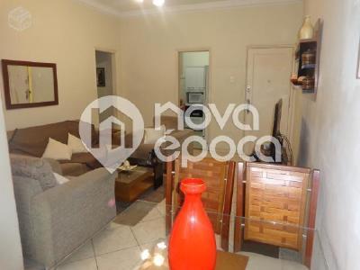 Pilares, 2 quartos, 75 m² 399661