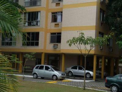 Campo Grande, 3 quartos, 98 m² 401675