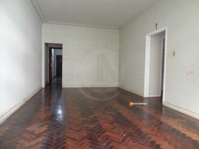 Copacabana, 3 quartos, 115 m² 402793