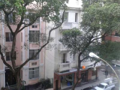 Copacabana, 28 m² 402873