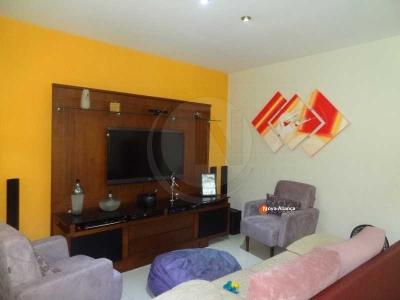 Tijuca, 3 quartos, 110 m² 404989