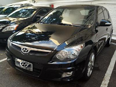 Hyundai i30 2011 409449
