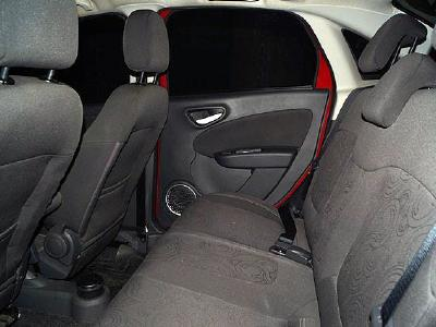 Fiat Grand Siena 2014 410547