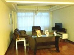 Jardim Guanabara, 3 quartos, 2 vagas, 149 m²