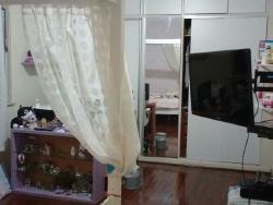 Foto 3: Jardim Guanabara, 3 quartos, 2 vagas, 149 m²