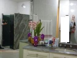 Foto 6: Jardim Guanabara, 3 quartos, 2 vagas, 149 m²
