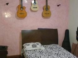 Foto 7: Jardim Guanabara, 3 quartos, 2 vagas, 149 m²