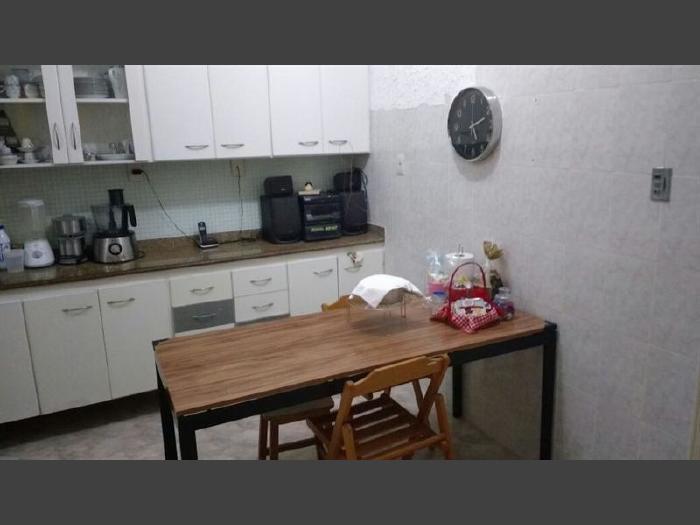 Foto 14: Jardim Guanabara, 3 quartos, 2 vagas, 149 m²