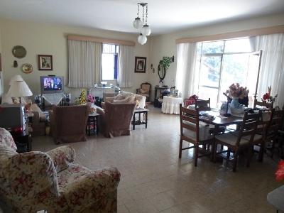 Monero, 3 quartos, 6 vagas, 250 m² 421904