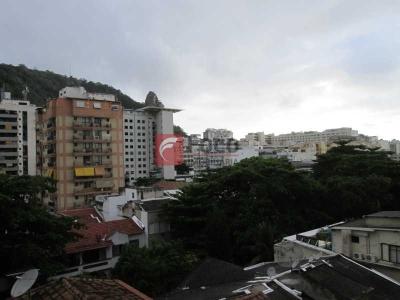 Copacabana, 2 quartos, 85 m² 433715